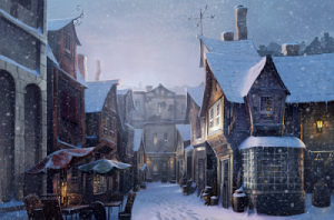christmas_diagon_alley_th03.png