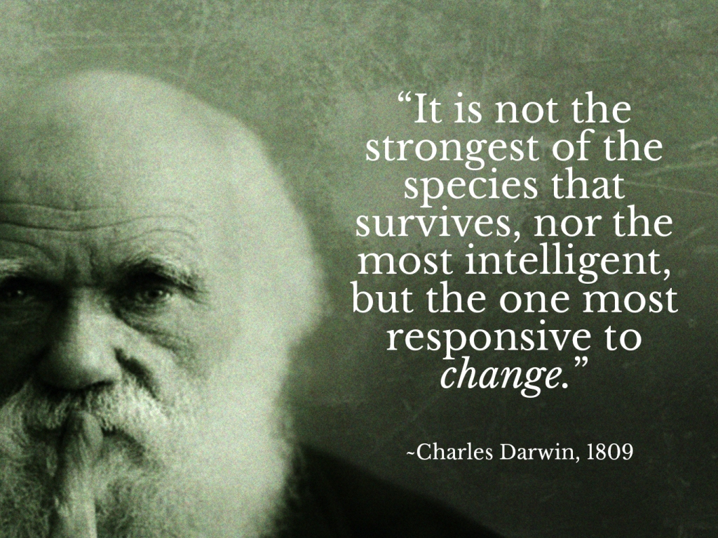charles-darwin-survival-of-the-fittest1[1]