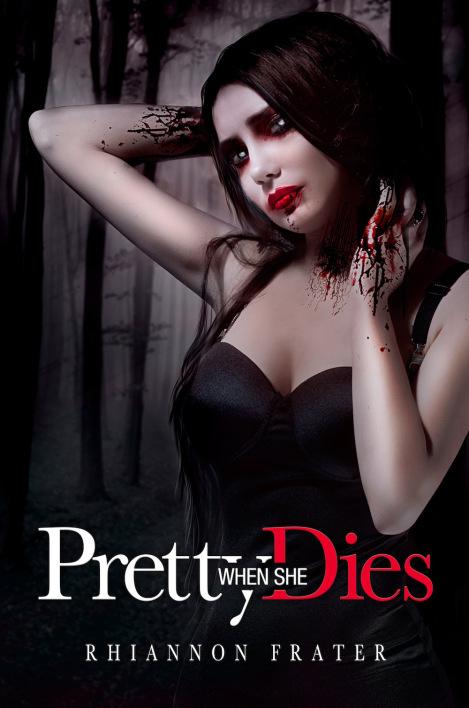 pretty-when-she-dies