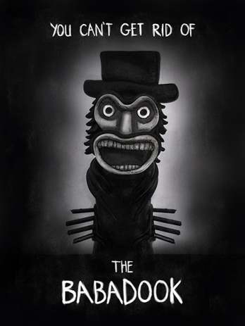 The-Babadook-by-Clay-Disarray-450