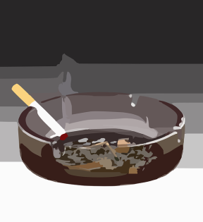 ashtray-295028_640