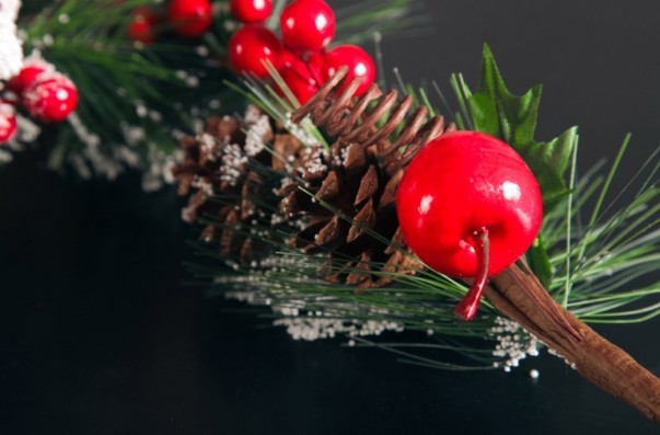 splitshire-christmas-decoration