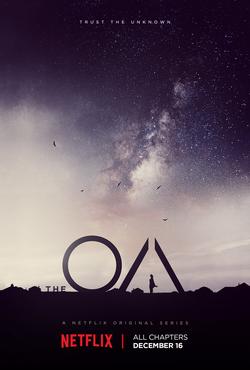 the_oa