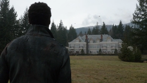 Mansion_2x16