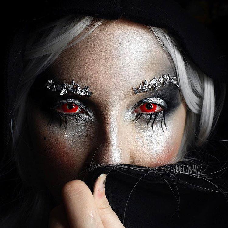 halloween-costume-idea-28