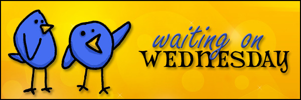 waiting-on-wednesday_banner_birds