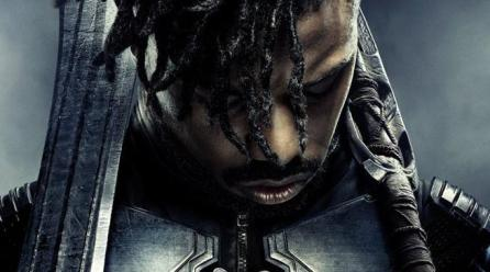 black-panther-erik-killmonger-best-mcu-villain-1079608