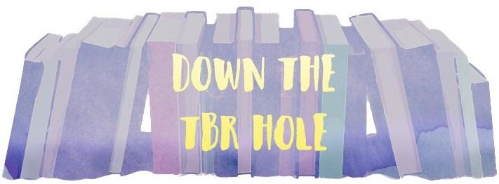 downthetbrhole1