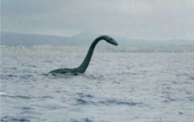 ogopogo-sightseeing-is-it-real-380x240