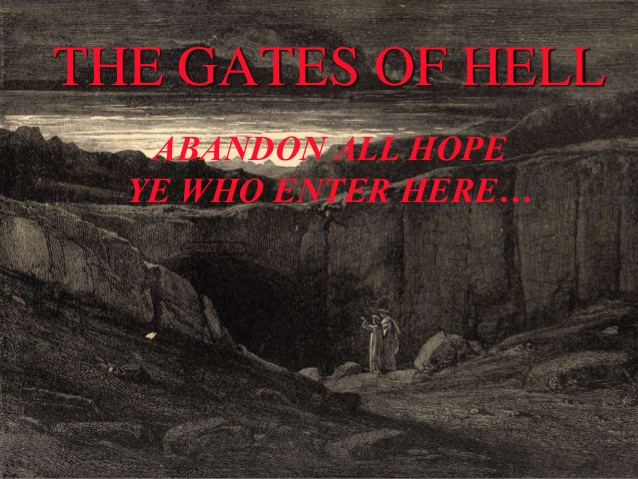 dante-abandon-all-hope-ye-who-enter-here