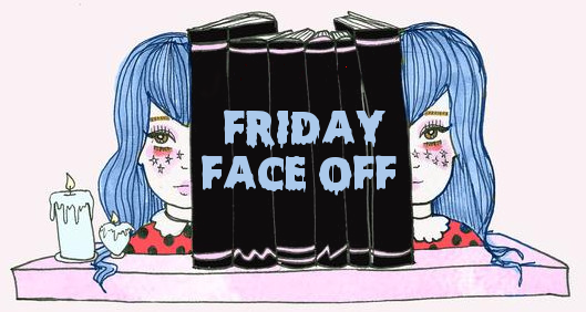 fridayfaceoff
