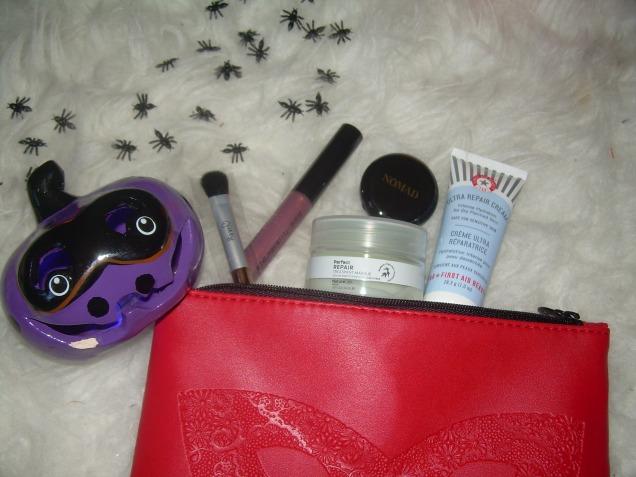 october ipsy bag 012