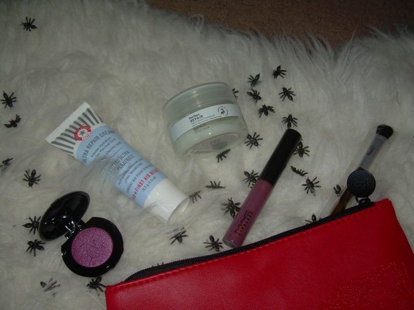 october ipsy bag 014