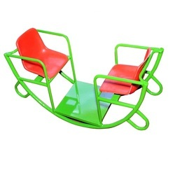 two-seater-boat-shape-sea-saw-250x250[1]