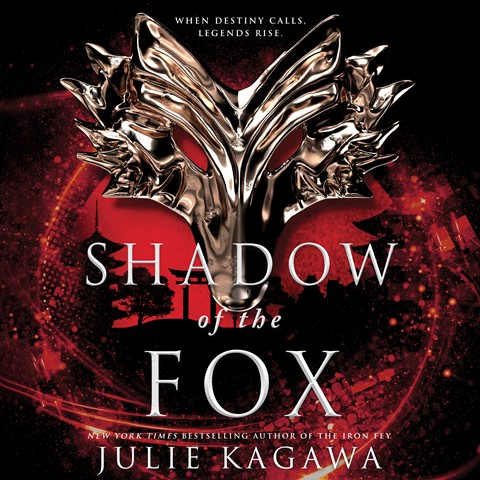 shadow-of-the-fox-150747-sync2019-2400x2400