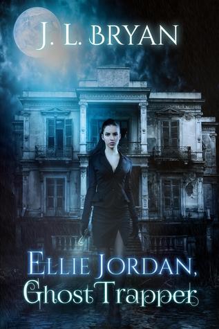 1 Kindle Edition