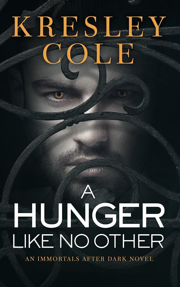 hunger-14-2